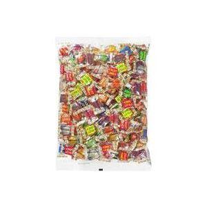 (業務用3セット)佐久間製菓新ミックスキャンディ
