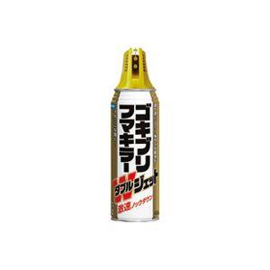 (業務用20セット)フマキラー ゴキブリフマキラーダブルジェット450ml