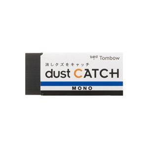 (業務用300セット) トンボ鉛筆 消しゴムモノダストキャッチ EN-DC