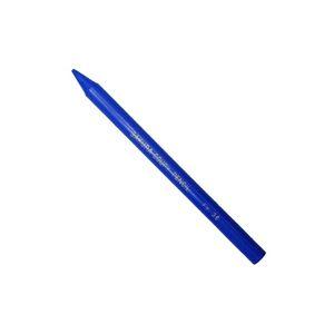 (業務用5セット)サクラクレパス クーピーペンシル JFY#36 あお 10本 ×5セット