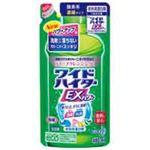 (業務用20セット)花王 ワイドハイターEXパワー 詰替用 480ml