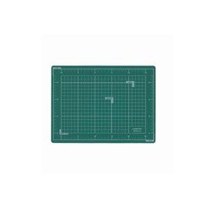 (業務用50セット) ジョインテックス カッティングマット A4 B059J-A4