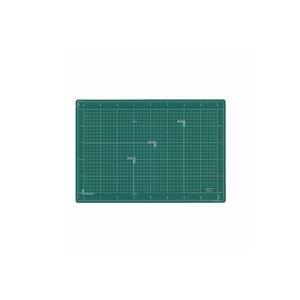 (業務用30セット) ジョインテックス カッティングマット A3 B060J-S