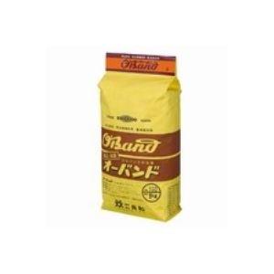 (業務用20セット) 共和 オーバンド/輪ゴム 【No.190/1kg 袋入り】 天然ゴム使用 ×20セット
