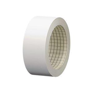 (業務用10セット)ジョインテックス製本テープ契印用白35mm×12mB258J-WH