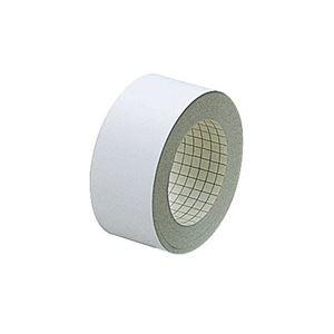 (業務用10セット)プラス 契印用テープ AT-035JK 35mm×12m 白