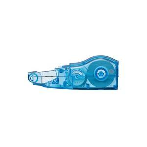 (業務用300セット) プラス 修正テープ ホワイパーミニローラー 【幅:5mm】 詰め替えタイプ WH-635R