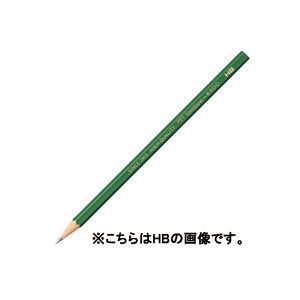 (業務用10セット)トンボ鉛筆鉛筆89002B