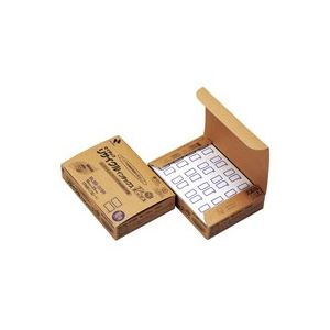 (業務用50セット) ニチバン リサイクルインデックス 小 MLBB-131BR 青 h01