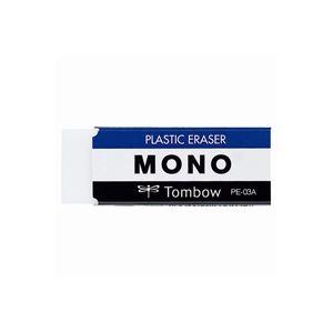 (業務用20セット) トンボ鉛筆 モノ消しゴム PE-03A 30個 ×20セット