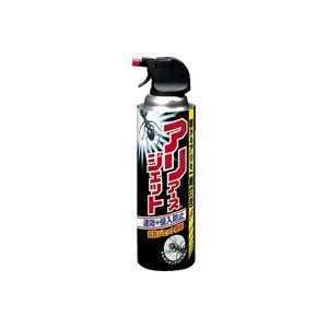 (業務用50セット) アース製薬 アリアースジェット 450ml
