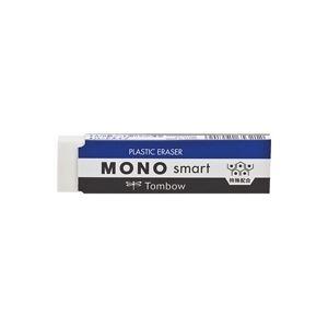 (業務用300セット) トンボ鉛筆 消しゴム モノスマート ET-ST
