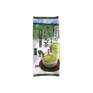 (業務用10セット)ハラダ製茶販売鹿児島県産知覧茶ティーバッグ36P