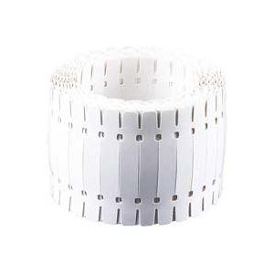 (業務用5セット)マックスP-KISS15用紙針白PH-S309/WPH90010