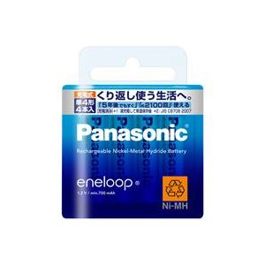(業務用3セット)Panasonicパナソニックエネループ単44本入BK-4MCC/4×3セット