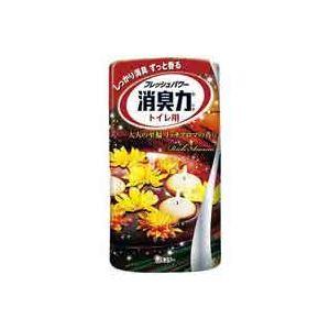 (業務用20セット)エステー トイレの消臭力リ...の関連商品5
