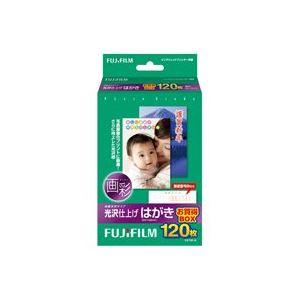 (業務用4セット)富士フィルム FUJI 光沢仕...の商品画像
