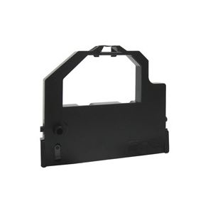 (業務用30セット) ユニオンケミカー 汎用リボン PC-PR201G-01汎用 h01