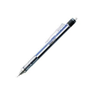 (業務用10セット)トンボ鉛筆 モノグラフ0.5スタンダード DPA-132A