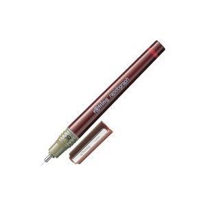 (業務用2セット)ロットリング ラピッドグラフ0.3mm1903238