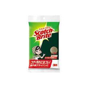 (業務用20セット)スリーエム 3M スコッチブ...の商品画像