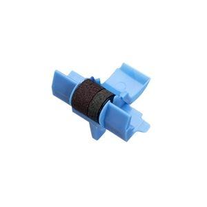(業務用30セット) マックス インクロール ER-IK30 h01