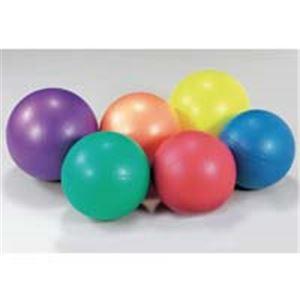 カラーソフトライトボール