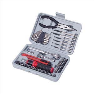 工具セット ホリデーツールセット309 253-03M
