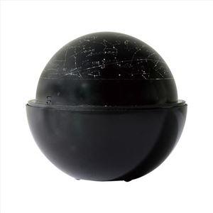 回転式プラネタリウム 312-05M