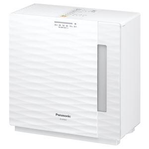 Panasonic 加湿機 気化式 FE-KFM07-W