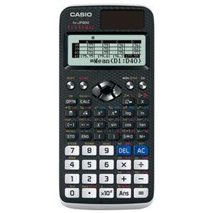 カシオ計算機 関数電卓 FX-JP900-N