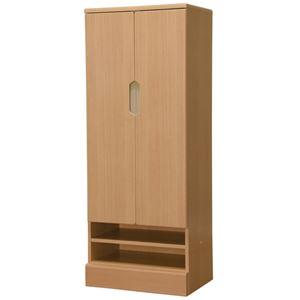 チトセ居室用家具ワードローブFW-M