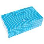 太洋紙業 ペーパータオル ストリーム 200枚×25個