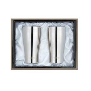 真空断熱タンブラー(2個組) 073-07B