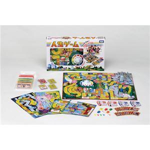 TAKARA TOMY人生ゲーム 274-06B