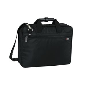 ソフトビジネスバッグ(PC対応) 160-03B h01