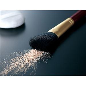 熊野化粧筆セット 筆の心 180-06Bの紹介画像2