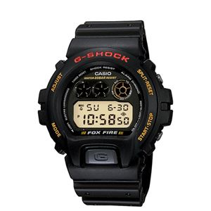 G-SHOCKG-SHOCK 155-03B