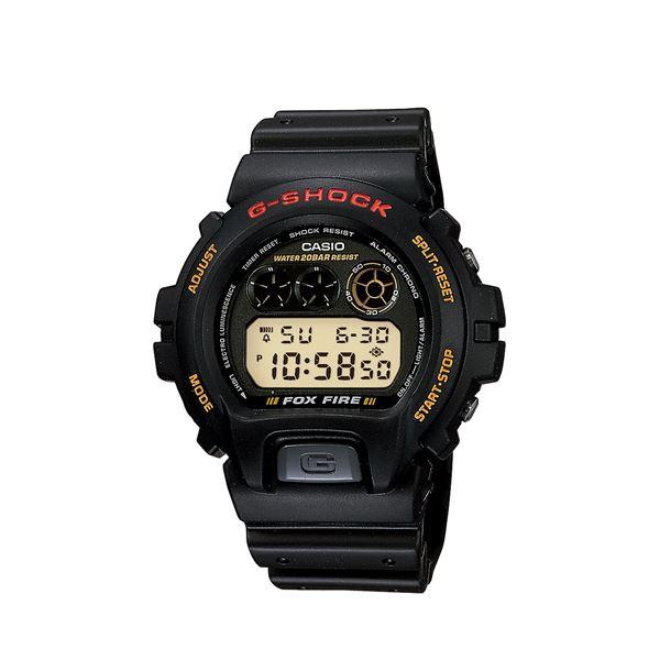 G-SHOCKG-SHOCK 155-03Bf00
