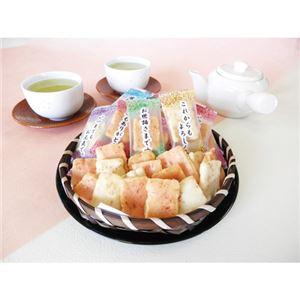 前田製菓感謝のきもち 573-03B