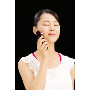 Candy Jewel 超音波/イオン美顔器 ...の紹介画像2