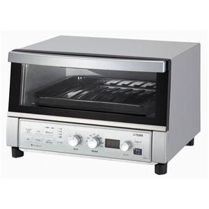 コンベクションオーブン&トースター030-05B