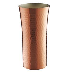 銅製タンブラー400ml 074-05B