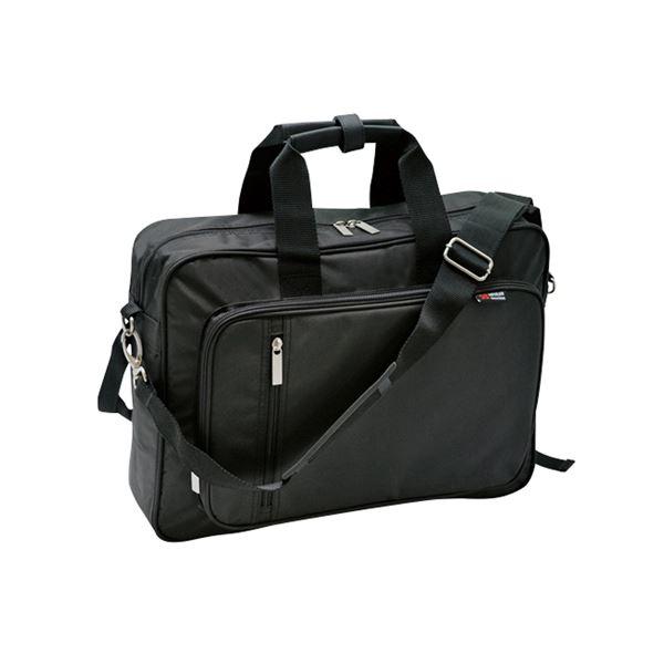 ビジネスバッグ(PC対応) 160-06Bf00