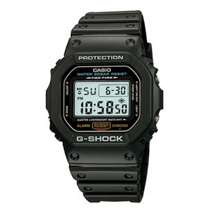 G-SHOCK 155-02B