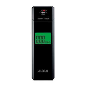 アルコールセンサー 359-05B