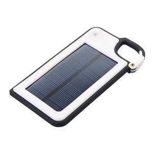ソーラー充電器 264-06B