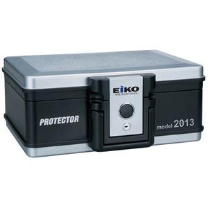プロテクターバッグ 266-06B