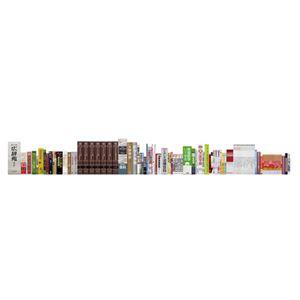 生活教養向け電子辞書 289-07B