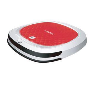 超薄型ロボット掃除機 022-01B